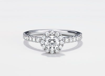 8f0bd0948f474a Engagement Rings | Helzberg Diamonds