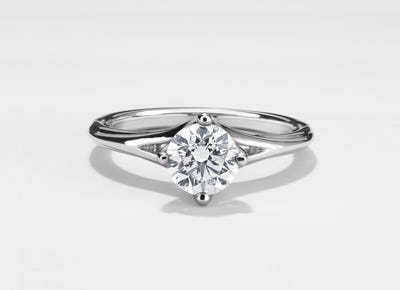 Engagement Rings Helzberg Diamonds