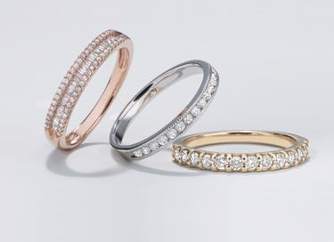 Wedding Men S And Women S Wedding Rings Bands Helzberg