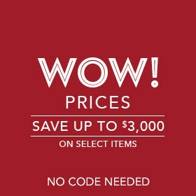20% off Pre-Owned Jewelry